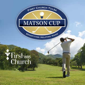 2021 Matson Cup - Benefiting Helping Hand